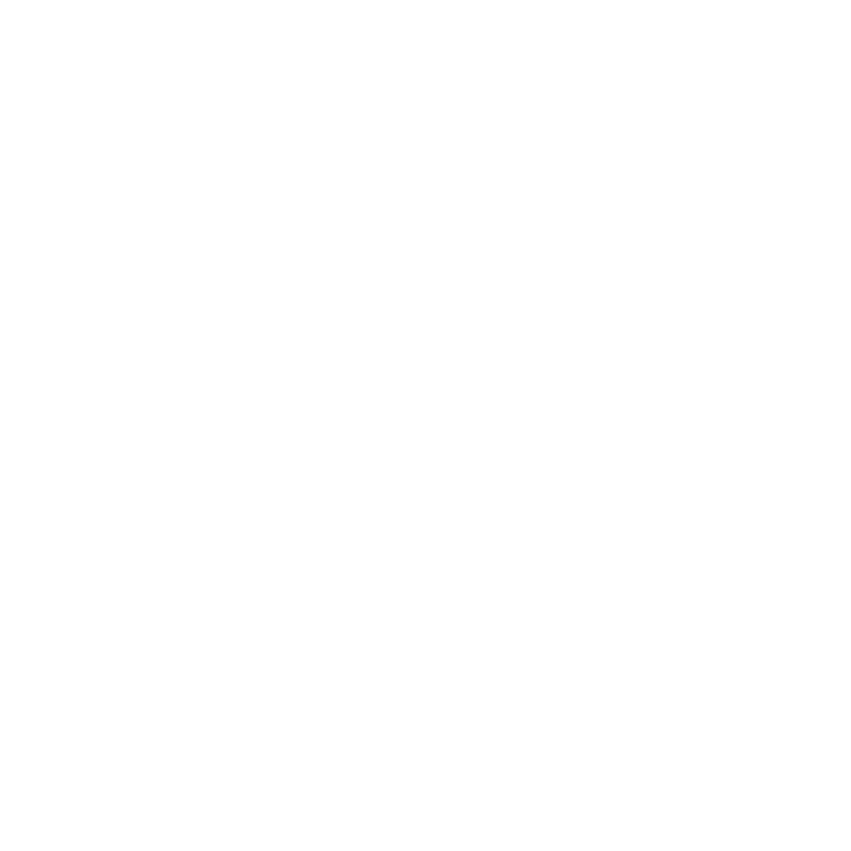 Tribe Life Events